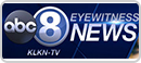 eyewitness abc 8 news