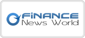finance news world