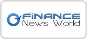 finance news world