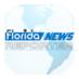 florida news twitter