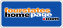 foursplate home page