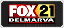 fox 21 delmarva