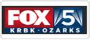 fox 5 krbk ozarks