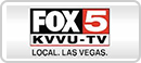 fox 5 kvvu tv local las vegas
