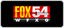 fox 54 wpxo