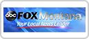 fox montana your local news leader abc