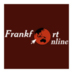 frankfort online twitter