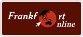 frankfort online