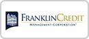 franklin credit