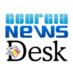 georgia news desk twitter