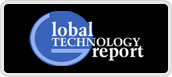 global technology report