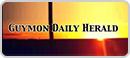 guymonday daily herald