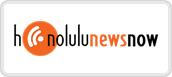 h nolulu news now