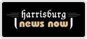 harrisburg news now