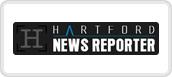 hartford news reporter
