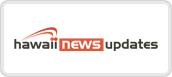 hawaii news updates