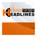 helena news headlines twitter