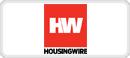 hw housingwire