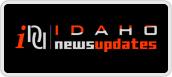 idaho news updates