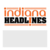 indiana headlines twitter