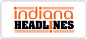indiana headlines