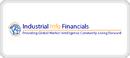 industrial finances