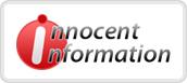 innocent information