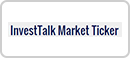 investalk market ticker