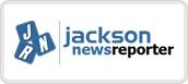 jackson news reporter