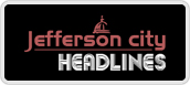 jefferson city headlines