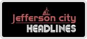 jefferson city headlines