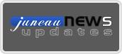 juneau news updates
