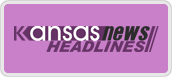 kansas news headlines