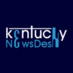 kentucky news desk