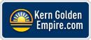 kern golden empire