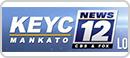 keyc mankato news 12