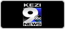 kezi 9 abc news