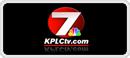 kpcltv news 7