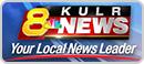 kula news 8