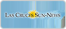 las cruces sun news
