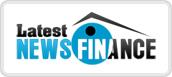 latest news finance