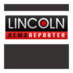 lincoln news reporter