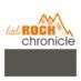 little rock chronicle twitter