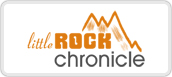little rock chronicle