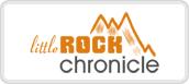 little rock chronicle