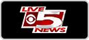 live cbs 5 news