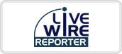 live wire reporter