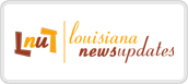 louisiana news updates