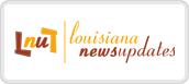 louisiana news updates