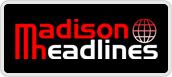 madison headlines